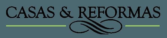 Casas y Reformas-Empresa de reformas en Marbella
